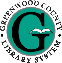 Greenwood County Public Library